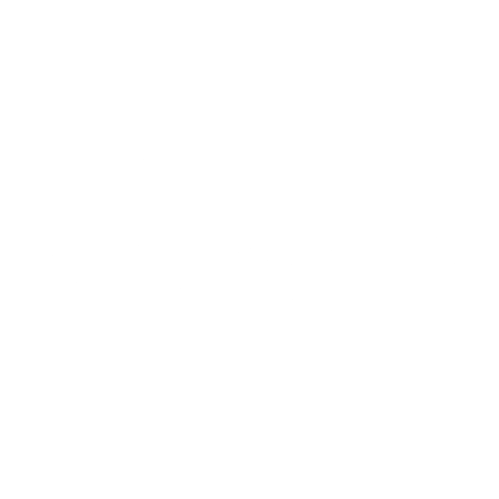 Airasia Web Check In Harga Bagasi Air Asia 2019