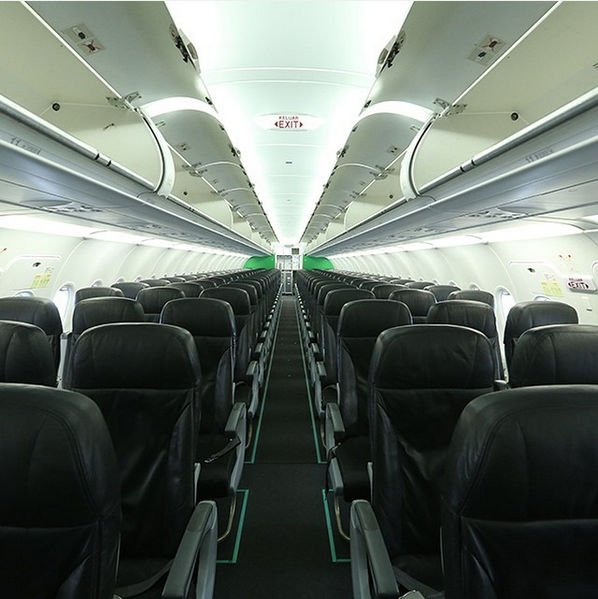 Citilink airlines flights and tickets web promo citilink website photo gallery citilink gallery reheart Image collections