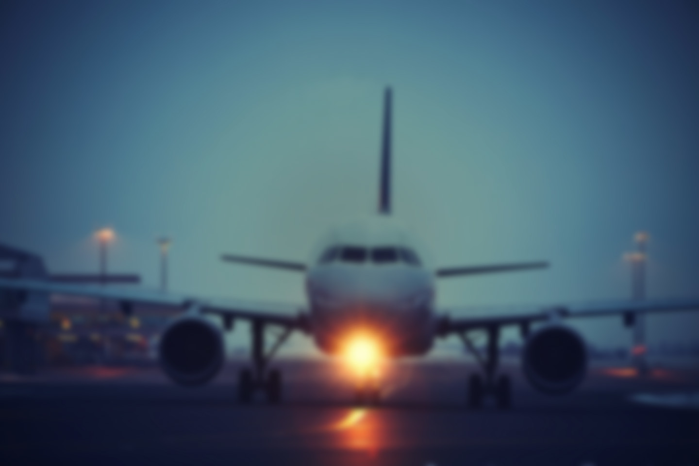 Cheap Flight Tickets In Indonesia And Asia Easy Online Booking