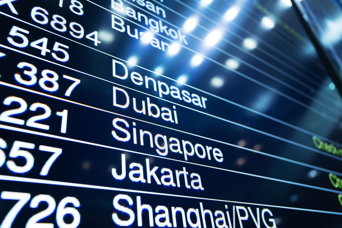 Airasia Airlines Flights And Tickets Web Promo Website Jakarta Singapore Check In
