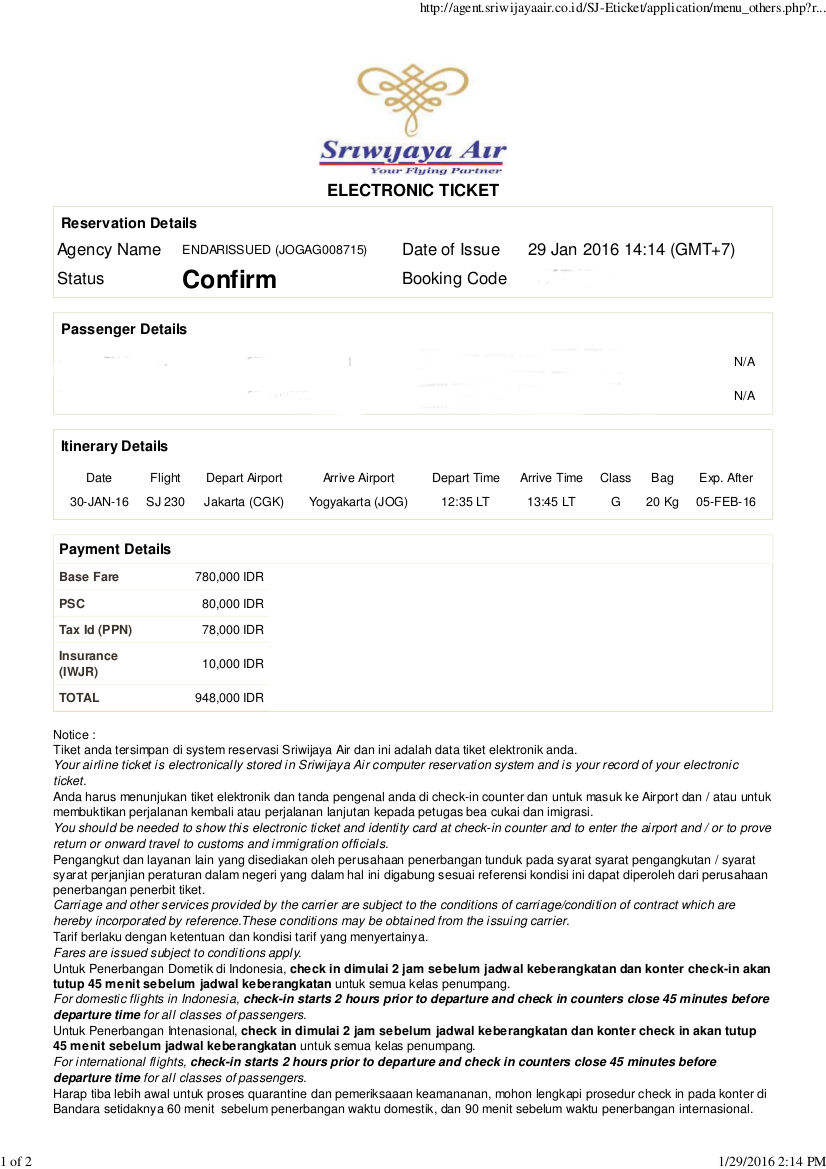 sriwijaya air online booking ticket reservation center rh tiket2 com