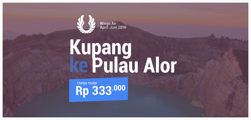 wings air kupang-pulau alor