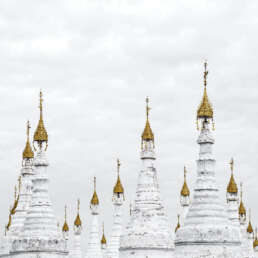Myanmar burma open to tourism and travel